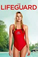 Nonton Streaming Download Drama The Lifeguard (2013) Subtitle Indonesia