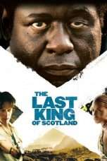Nonton Streaming Download Drama The Last King of Scotland (2006) Subtitle Indonesia