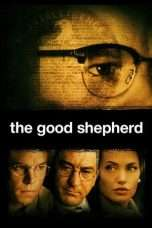 Nonton Streaming Download Drama The Good Shepherd (2006) Subtitle Indonesia