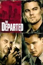 Nonton Streaming Download Drama The Departed (2006) Subtitle Indonesia