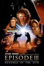 Nonton Streaming Download Drama Star Wars: Episode III – Revenge of the Sith (2005) jf Subtitle Indonesia