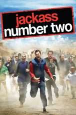 Nonton Streaming Download Drama Jackass Number Two (2006) jf Subtitle Indonesia