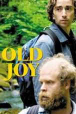 Nonton Streaming Download Drama Old Joy (2006) jf Subtitle Indonesia