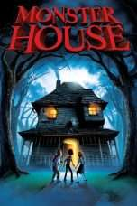 Nonton Streaming Download Drama Monster House (2006) Subtitle Indonesia