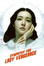 Nonton Streaming Download Drama Sympathy for Lady Vengeance (2005) Subtitle Indonesia