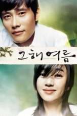 Nonton Streaming Download Drama Nonton Once in a Summer (2006) Sub Indo jf Subtitle Indonesia