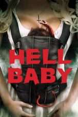 Nonton Streaming Download Drama Hell Baby (2013) Subtitle Indonesia