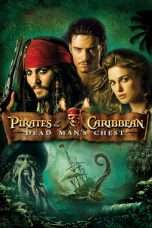 Nonton Streaming Download Drama Pirates of the Caribbean: Dead Man's Chest (2006) jf Subtitle Indonesia