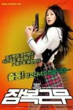 Nonton Streaming Download Drama She's on Duty (2005) Subtitle Indonesia