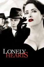 Nonton Streaming Download Drama Lonely Hearts (2006) Subtitle Indonesia