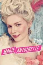 Nonton Streaming Download Drama Marie Antoinette (2006) Subtitle Indonesia