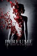 Nonton Streaming Download Drama Perfume: The Story of a Murderer (2006) Subtitle Indonesia