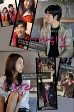 Nonton Streaming Download Drama One Perfect Day (2013) jf Subtitle Indonesia