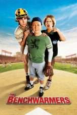 Nonton Streaming Download Drama The Benchwarmers (2006) Subtitle Indonesia
