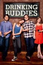 Nonton Streaming Download Drama Drinking Buddies (2013) gqw Subtitle Indonesia
