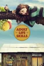 Nonton Streaming Download Drama Adult Life Skills (2016) Subtitle Indonesia