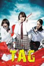 Nonton Streaming Download Drama Tag (2015) jf Subtitle Indonesia
