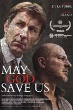 Nonton Streaming Download Drama May God Save Us (2016) Subtitle Indonesia