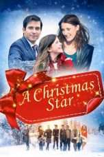 Nonton Streaming Download Drama A Christmas Star (2015) Subtitle Indonesia