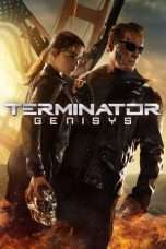 Nonton Streaming Download Drama Terminator Genisys (2015) jf Subtitle Indonesia