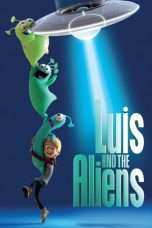 Nonton Streaming Download Drama Luis and the Aliens (2018) jf Subtitle Indonesia