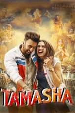 Nonton Streaming Download Drama Tamasha (2015) jf Subtitle Indonesia