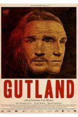 Nonton Streaming Download Drama Gutland (2017) jf Subtitle Indonesia