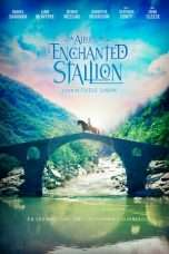Nonton Streaming Download Drama Albion: The Enchanted Stallion (2016) jf Subtitle Indonesia