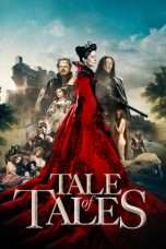 Nonton Streaming Download Drama Tale of Tales (2015) Subtitle Indonesia