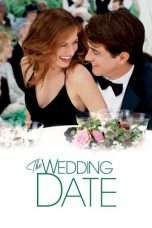 Nonton Streaming Download Drama The Wedding Date (2005) Subtitle Indonesia