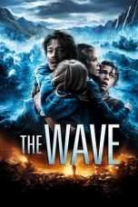 Nonton Streaming Download Drama The Wave (2015) jf Subtitle Indonesia