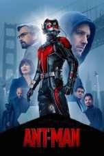 Nonton Streaming Download Drama Ant-Man (2015) jf Subtitle Indonesia