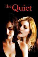 Nonton Streaming Download Drama The Quiet (2005) jf Subtitle Indonesia