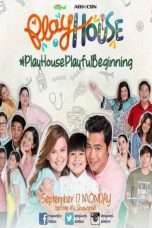 Nonton Streaming Download Drama Playhouse (2018) Subtitle Indonesia