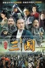 Nonton Streaming Download Drama Nonton Three Kingdoms (2010) Sub Indo Subtitle Indonesia