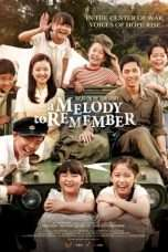 Nonton Streaming Download Drama Nonton A Melody to Remember (2016) Sub Indo gt Subtitle Indonesia