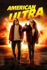 Nonton Streaming Download Drama American Ultra (2015) jf Subtitle Indonesia