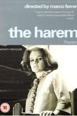 Nonton Streaming Download Drama Her Harem (1967) Subtitle Indonesia