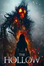 Nonton Streaming Download Drama The Hollow (2015) jf Subtitle Indonesia