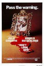 Nonton Streaming Download Drama Don't Look Now (1973) Subtitle Indonesia