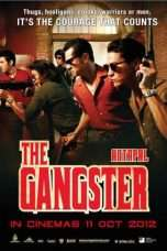 Nonton Streaming Download Drama The Gangster (2012) Subtitle Indonesia