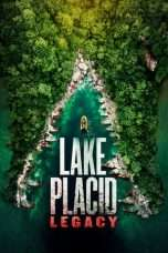 Nonton Streaming Download Drama Lake Placid: Legacy (2018) Subtitle Indonesia