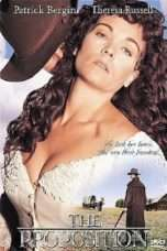 Nonton Streaming Download Drama The Proposition (1996) Subtitle Indonesia