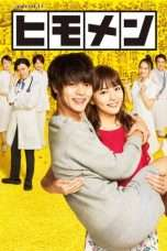 Nonton Streaming Download Drama My Moochy Boyfriend / Himomen (2018) Subtitle Indonesia