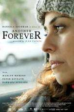 Nonton Streaming Download Drama Another Forever (2016) Subtitle Indonesia