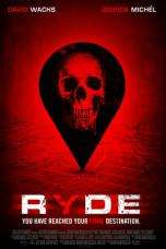 Nonton Streaming Download Drama Ryde (2016) jf Subtitle Indonesia