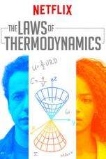 Nonton Streaming Download Drama The Laws of Thermodynamics (2018) jf Subtitle Indonesia