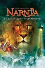 Nonton Streaming Download Drama The Chronicles of Narnia: The Lion, the Witch and the Wardrobe (2005) Subtitle Indonesia
