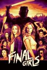 Nonton Streaming Download Drama The Final Girls (2015) Subtitle Indonesia