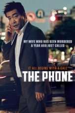 Nonton Streaming Download Drama The Phone (2015) Subtitle Indonesia